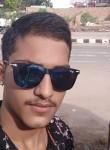 Manish, 18  , Jodhpur (Rajasthan)