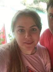 ILYA, 32, Russia, Kazan