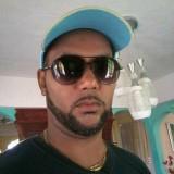 Yonimiler, 38  , Camaguey