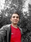 Danil, 24, Naberezhnyye Chelny