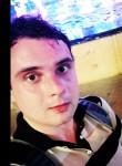 Yaroslav, 25, Moscow