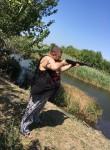 Andrey, 42  , Bataysk
