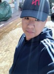寂寞的人, 31, Yantai