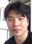 신재민, 26  , Gwangju