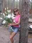 irina, 45  , Salihorsk
