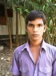Azizul islam, 22  , Lalmanirhat