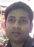 Yeravelli, 18  , Lal Bahadur Nagar