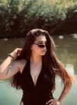 Ulyana, 18  , Penza
