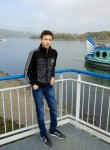 Dima, 20  , Bad Neuenahr-Ahrweiler