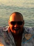 alex, 41 год, Белгород