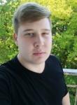 Aleksandr , 20, Kiev