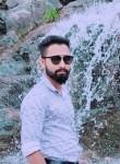 Munaz Munna, 23  , Ar Rayyan