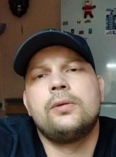 Dyadya Pasha, 37, Russia, Podolsk