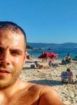 Raul, 32  , Bilbao
