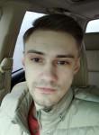 Дмитрий, 27 лет, Донецьк