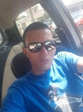 Guilherme , 21, Brazil, Curitiba