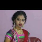 Khushi Kumari, 42  , Daltenganj