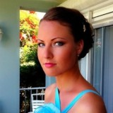 Olesya, 33  , Uzhhorod
