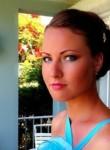 Olesya, 31, Uzhhorod