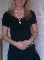 Irishka, 52, Belarus, Minsk