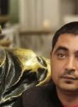 Yosip, 33, Uzhhorod