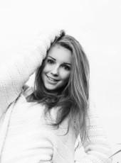 Alena, 41, Russia, Asekeyevo