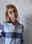 sasha, 28, Kazan