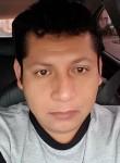 Rocco, 43  , Lima
