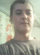 Сергеф, 23, Ukraine, Kiev
