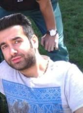 ساسان , 31, Iran, Isfahan