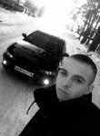 Aleksandr , 27, Voronezh