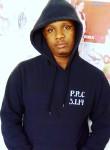 alexaudax, 25  , Arusha