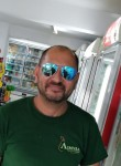 Dimitris, 25  , Limassol