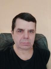 viktor, 65, Estonia, Tallinn