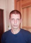 Max, 36, Leninsk-Kuznetsky