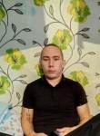 Vladimir, 27  , Idrinskoye