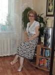 Tatyana, 63  , Divnogorsk