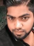surya, 30  , Ash Shahaniyah