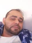 Trykhy, 43  , Puerto Lumbreras