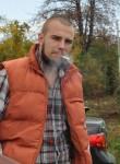 Pavel, 30, Samara