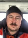 Sergey, 25  , Zmiyiv