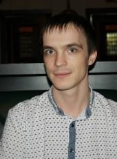 Denis, 30, Russia, Kemerovo