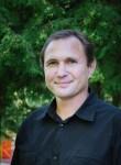 Andrey, 52, Babruysk