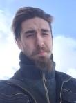 Don Kikhot, 26, Chelyabinsk
