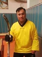 Ruslan, 47, Germany, Lengerich