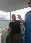 Ruslan, 47, Nakhodka