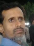 Zulifqar, 18  , Lahore
