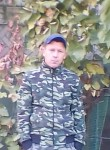 Igor ivanchenk, 28, Kislovodsk