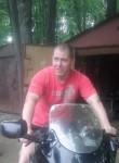 Nikolay, 40  , Ryazan