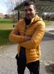 Andrei , 26, Waldbuttelbrunn